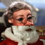 Sigmund 2014's avatar