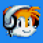 Nasirfoxx's avatar