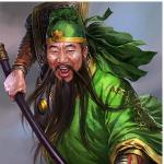Pantaloods's avatar