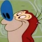 Deven~ShoeMan's avatar