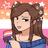 LesbianCat's avatar