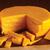 Cheesy713