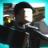 NANGPOOPBIRD's avatar