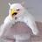 RainbowDelightxoxo's avatar