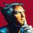Pi Sagittarii's avatar