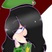 Mizukilovers's avatar