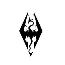 CommanderRyder's avatar