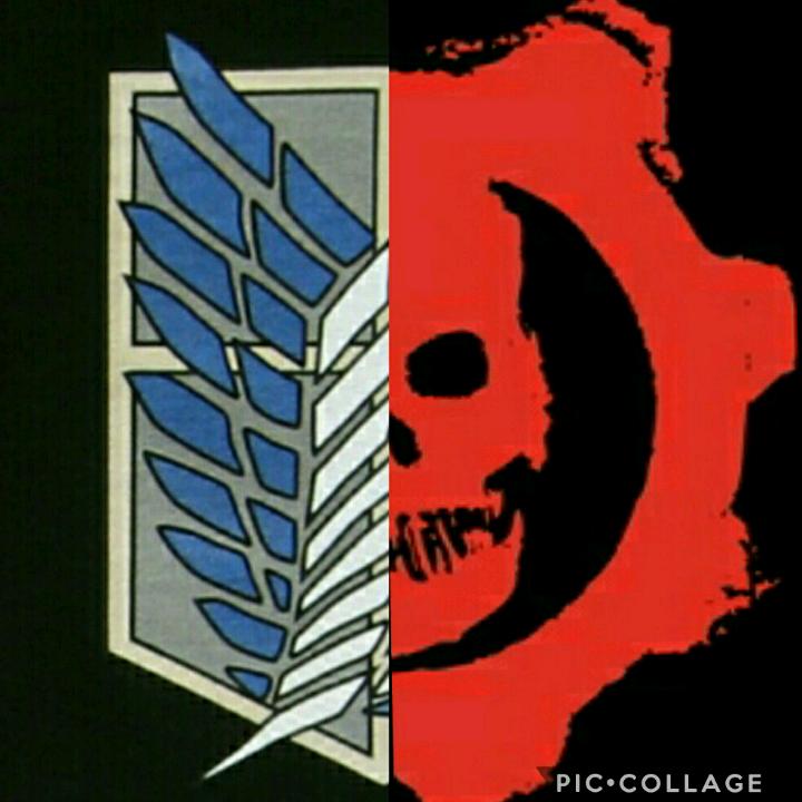 XDGAMER 90's avatar