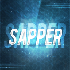Sapper117b