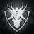 AceSkyrim's avatar
