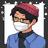 Presentsail's avatar