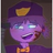 WWWutguy's avatar