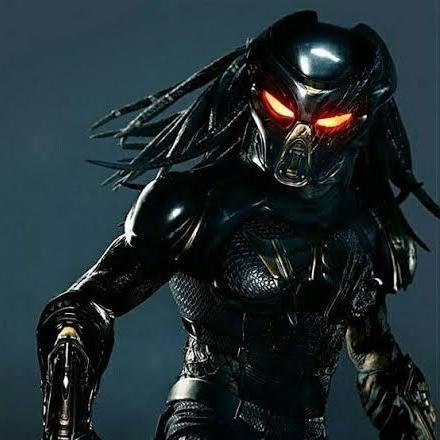 Predator772's avatar