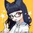 Sorenrulescool5's avatar