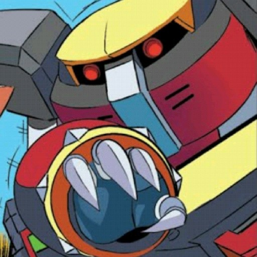 Azul Fire967's avatar