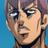 Lukas Tearful Eye's avatar