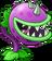 SfixenKolejarz's avatar