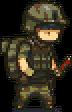Modern Grenader