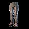 MT Legs04 03-0.png