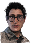 IconChar dwight.png