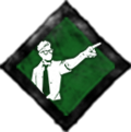 Dbd-survivor-perk-leader.png