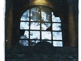 Мемориальный институт Лэри