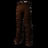 ML Legs01.png