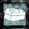Addon prev toolbox.png