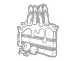 Зловещий пирог