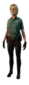 S22 outfit 008.png
