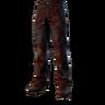 DK Legs01 P01.png