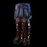 CM Legs001 03.png