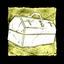 Ii toolbox prev.png