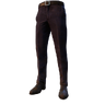 S23 Legs01.png