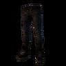 QS Legs01.png