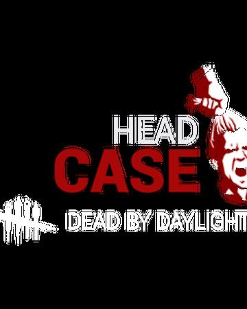 Dbd infobox headcase.png