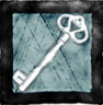 Addon prev key.png