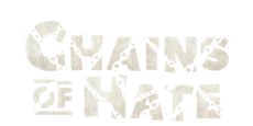 Dbd chainsOfHate heade.png