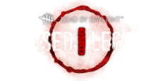 Dbd cursedLegacy heade.png