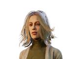 Лори Строуд (наборы одежды)