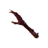 HA Claw01 P01.png