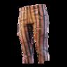 NK Legs01 02.png