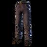 FS Legs02.png