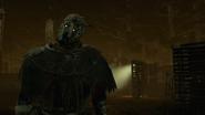 03 Wraith Killer 2
