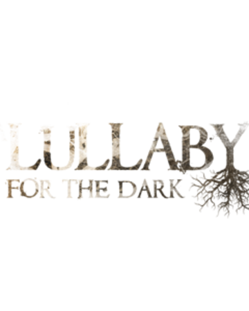 Dbd infobox lullabyForTheDark.png