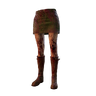 S22 Legs01 P01.png