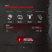 Dbd scr bloodpointsKiller