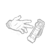 IconPerks Flashbang