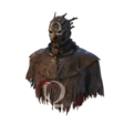 Wraith Body Ohmwrecker-0.png