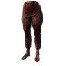 MS Legs01 P01.png